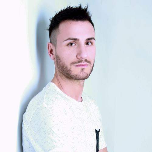Markus Farnhammer's avatar