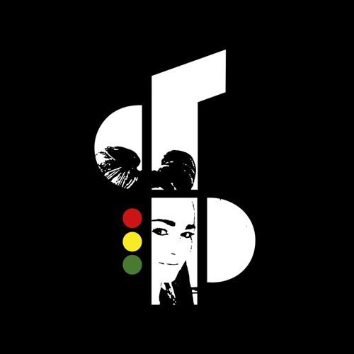 Dawn Panty's avatar