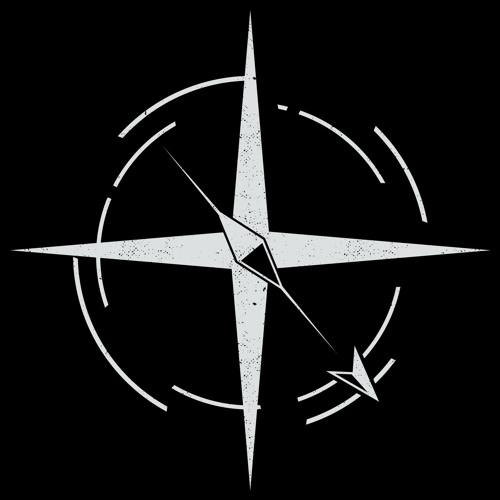 Sunrise Pilots's avatar