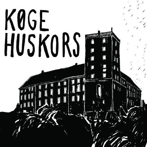 Køge Huskors's avatar