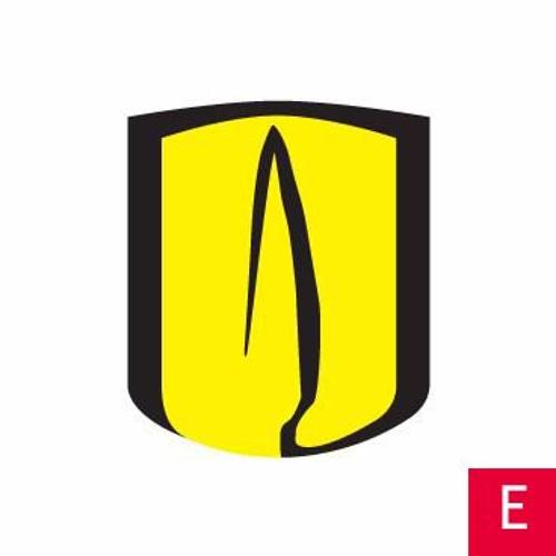 Facultad de Economía - Universidad de los Andes's avatar