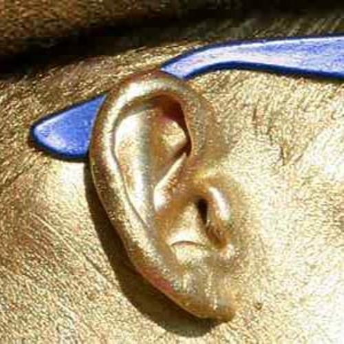 Gold Earz's avatar