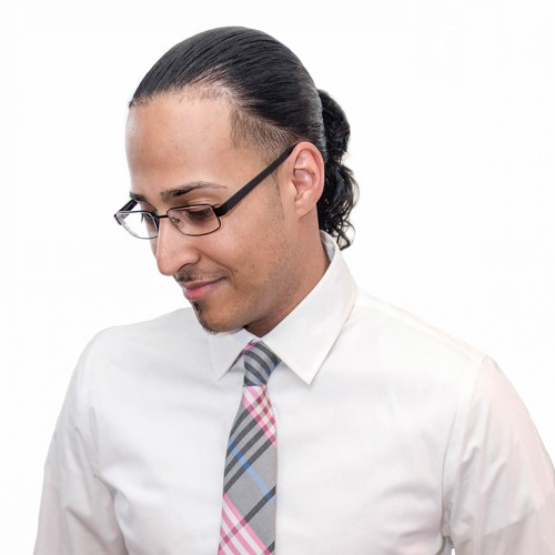 DJ John Cardona's avatar