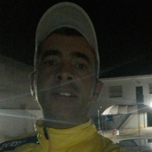 Amarouch's avatar