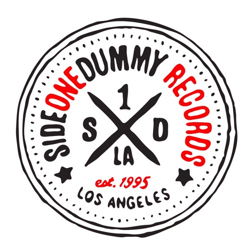 SideOneDummy's avatar