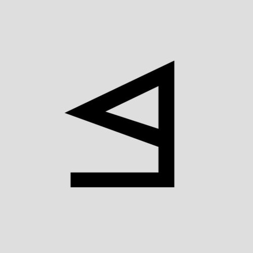 The Letter Bet's avatar