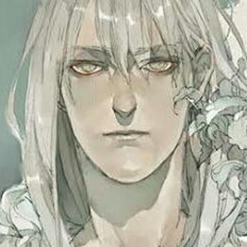 crown's avatar