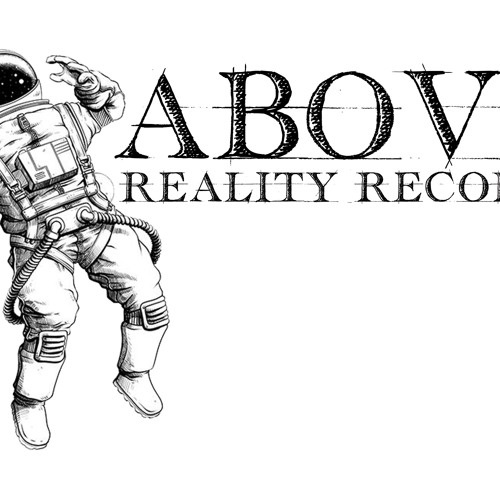 Above Reality Records's avatar