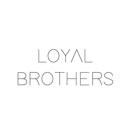 Loyal Brothers's avatar