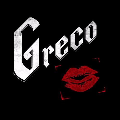 Greco's avatar