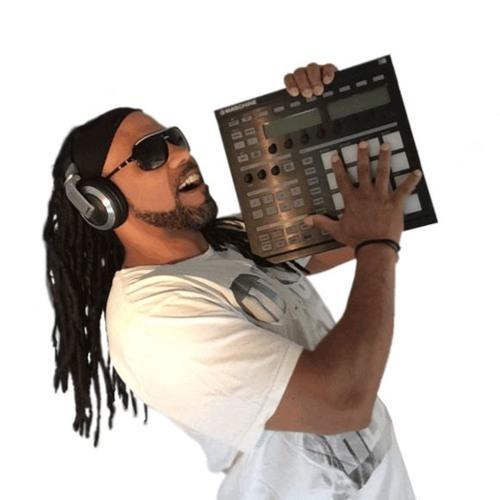 DJ Mike Prez's avatar