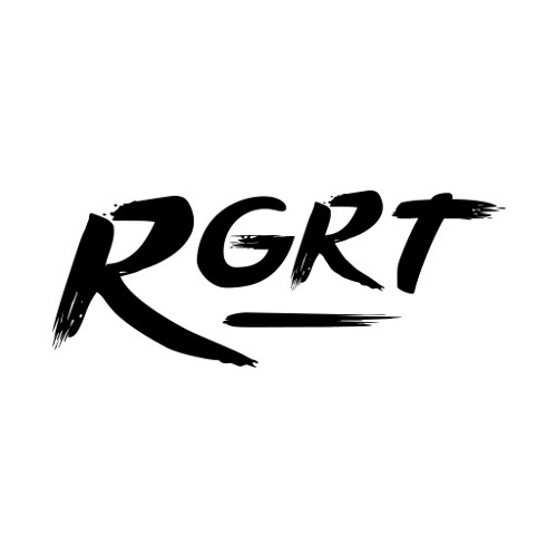 RGRT Music's avatar