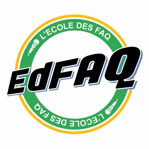 Ecole Des FAQ's avatar
