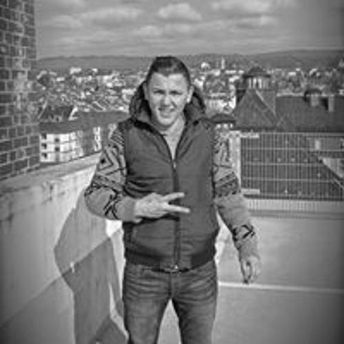 Fabian LA's avatar
