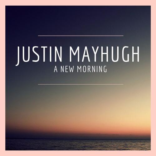 JustinMayhughMusic's avatar