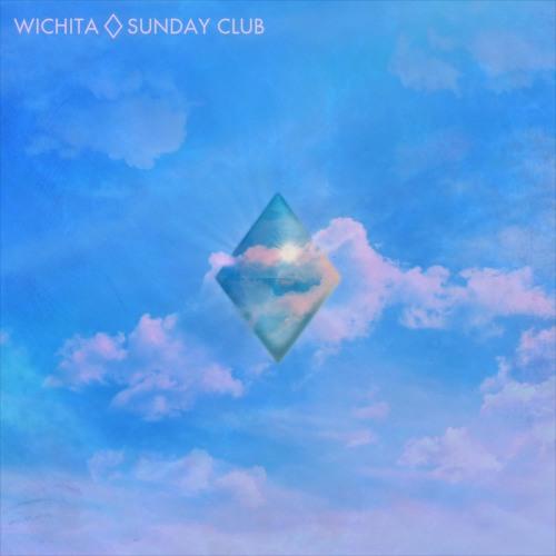 Wichita's avatar
