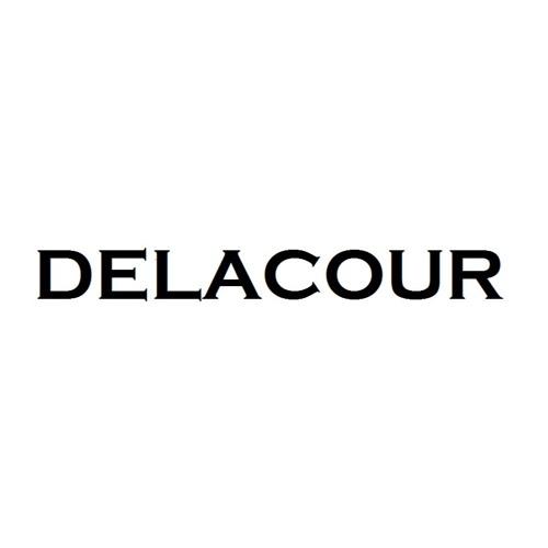 Delacour's avatar