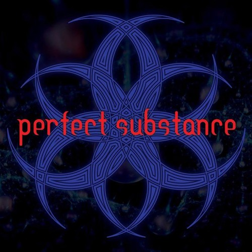 The Perfect Substance's avatar
