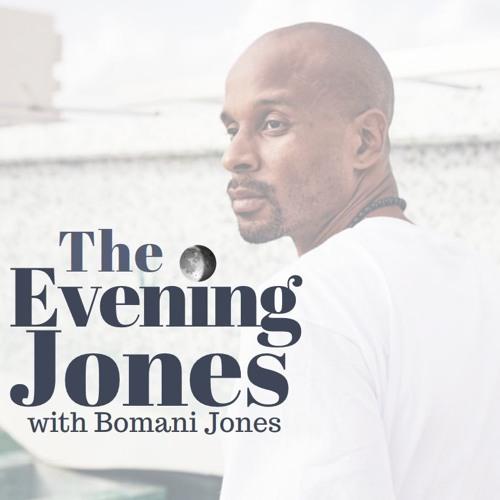 The Evening Jones's avatar