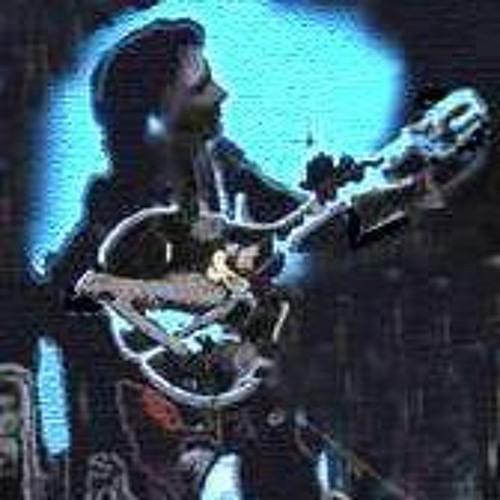 Jutta Roos's avatar