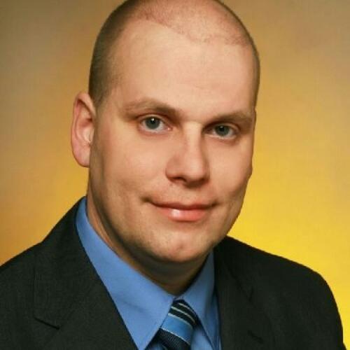 Fero Varadzin's avatar