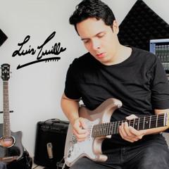Luis Castillo Guitarrista