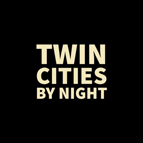 Twin Cities By Night's avatar