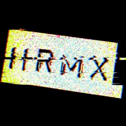 HRMX.'s avatar