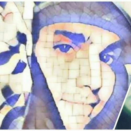 Blue_Bomber's avatar