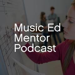 Episode 054: Mastering Classroom Management