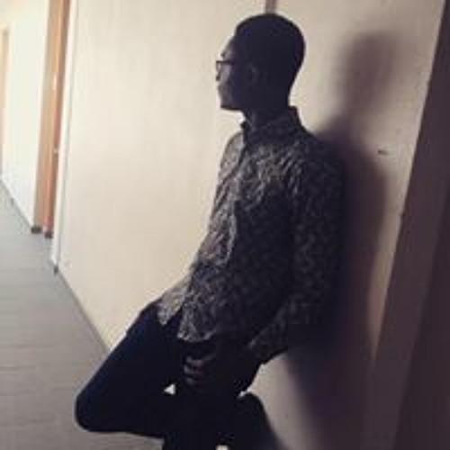 oiwu's avatar