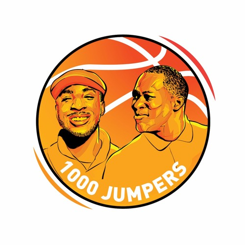 Dapper J and Bobby G Presents: 1000 Jumpers's avatar