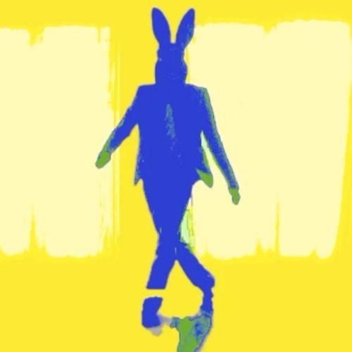 Clutch Voxman's avatar