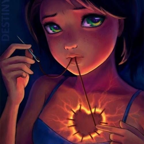 ☆heartbroke☆'s avatar