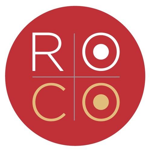 ROCOreplay's avatar