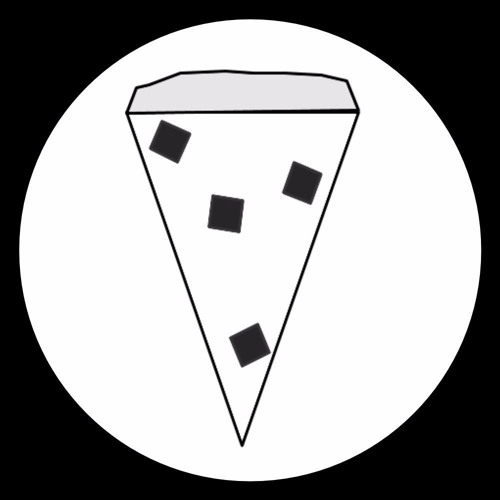 Pixelated Pizza(Old Account)'s avatar