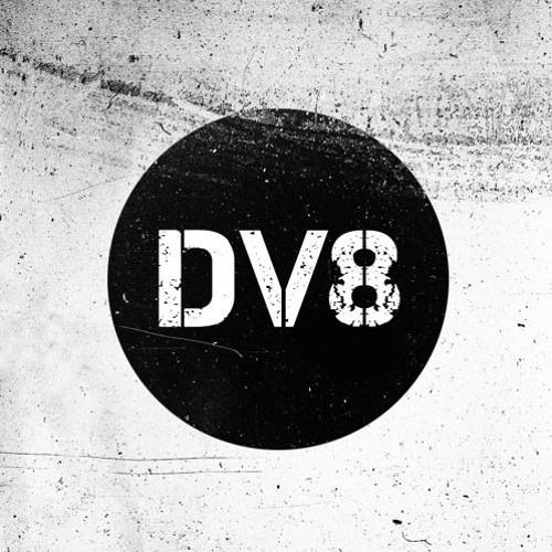 DV8's avatar