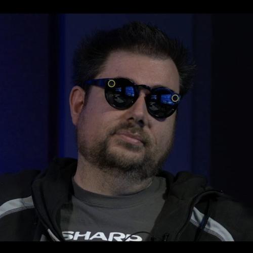 jeffgerstmann's avatar