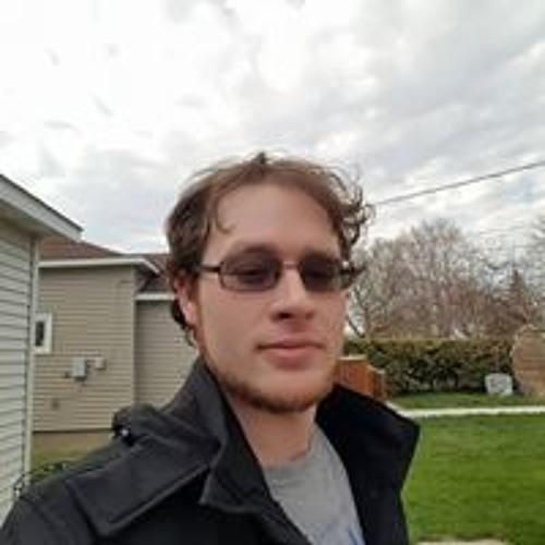 aberto's avatar
