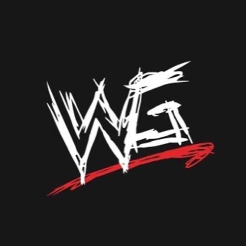 whalergangmusic's avatar