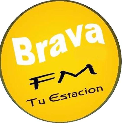 Brava fm Music's avatar