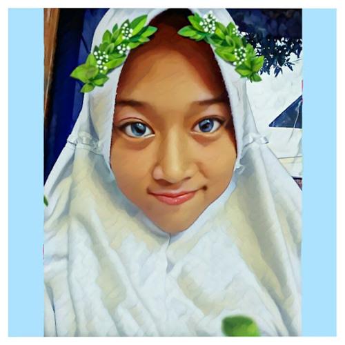 Wiwit C's avatar