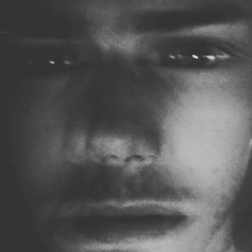 juicetoon's avatar