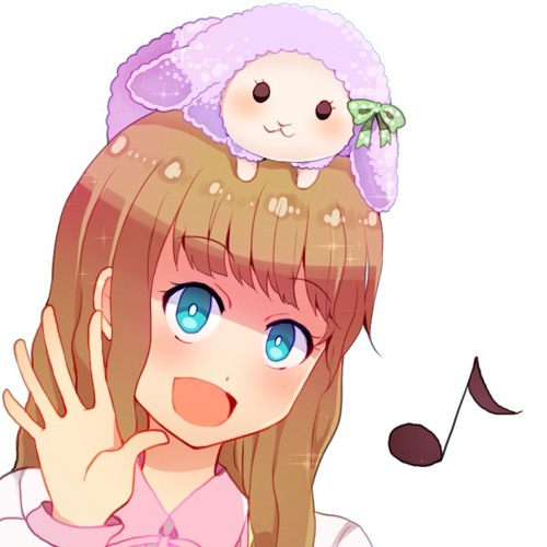 Amurin's avatar