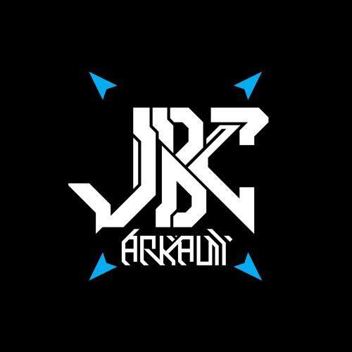 jbc-arkadii's avatar
