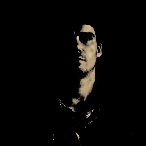 Oliver Maass's avatar