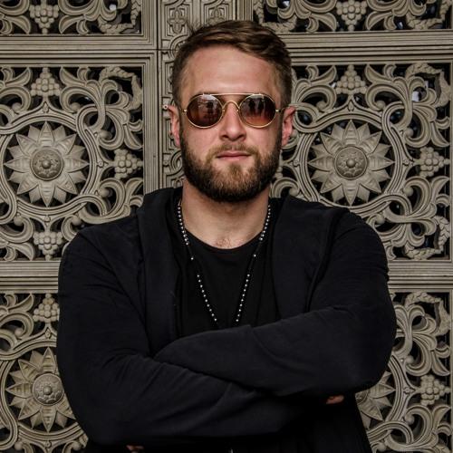 Max Owl's avatar