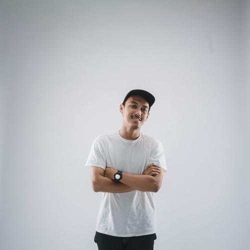RikoIrwansyah's avatar