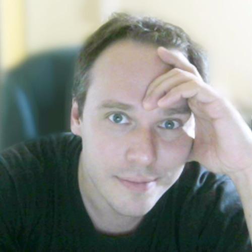 San San Borisov's avatar