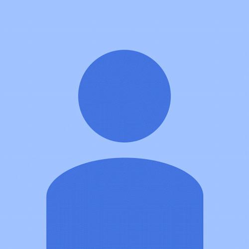 Kevun Barry's avatar